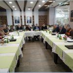 Rast cijene električne energije ugrozit će opstanak obrtništva u bh. entitetu Federacija BiH