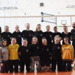 "ŽOK ""Bosna"" Kalesija najmlađa ekipa u Superligi FBiH"
