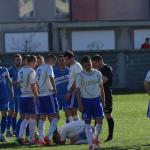 Bosna u kalesijskom derbiju pobijedila Slogu