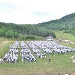 Nakon 1000 Ivana, ovoga ljeta na Kupresu okupit će se 1000 porodica