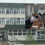 Vlada TK razriješila i privremeno imenovala novog predsjednika školskog odbora u JU MSŠ Kalesija